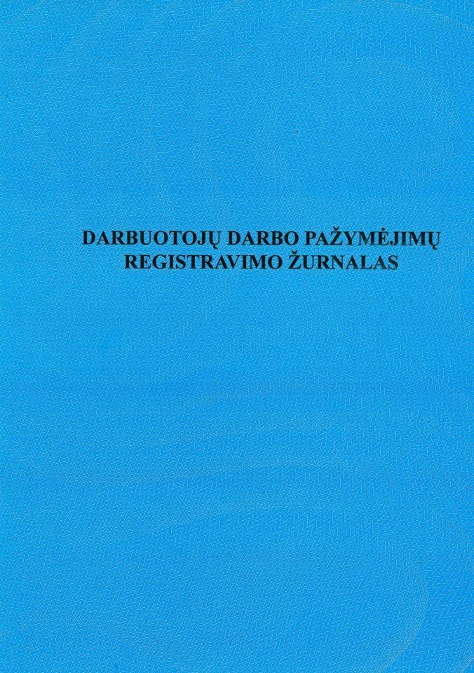 Valstybės pagalbos ir nereikšmingos (de minimis) pagalbos registras